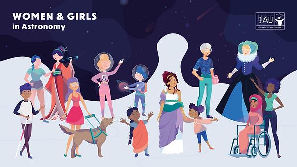 women&girls_banner.png