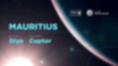 Mauritius_banner_67.png