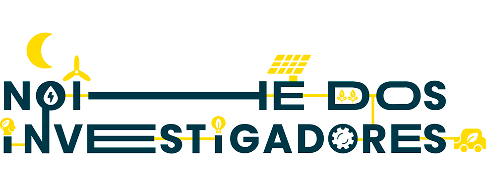 NEI2021 - Banner.png
