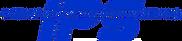 IPS-darkblue-logo.png