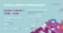 banner_escola_aberta_events_june2.png