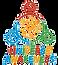 unawe_logo-2.png