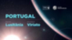 Portugal_banner_87.png