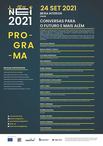 NEI2021_Conversas para o futuro e mais além_PCA-MFCR_24_09_2021.png