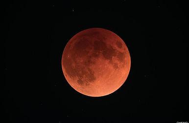 20180201-lunar-eclipse-940.jpg
