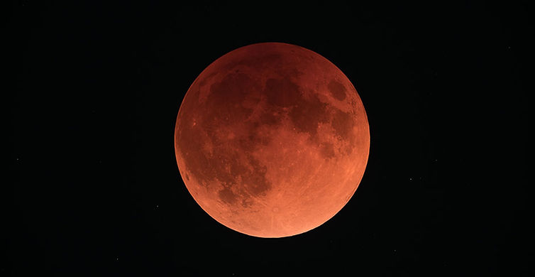20180201-lunar-eclipse-940.jpg