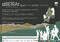 20210724_Cartaz ABEIRAR _ Fornos de Algodres.jpg