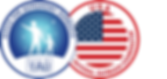 NOC_logo_USA.png