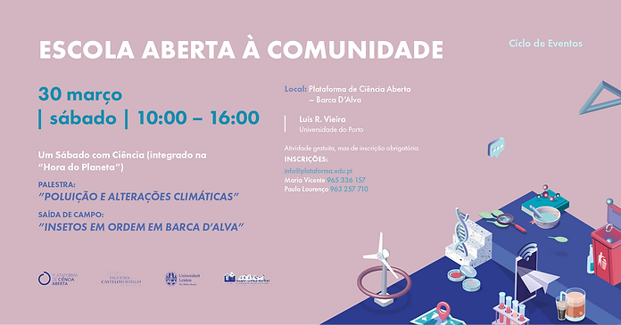 banner_escola_aberta_events_march2.png