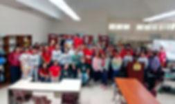 Einstein-School-Luis-Negron-Lopez-24Apri