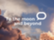 Banner To the moon and beyond.png