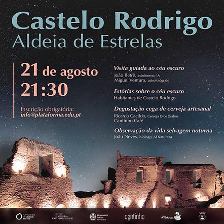CR_Aldeia_de_Estrelas_1090x1090px.png