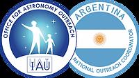 NOC_logo_Argentina.png
