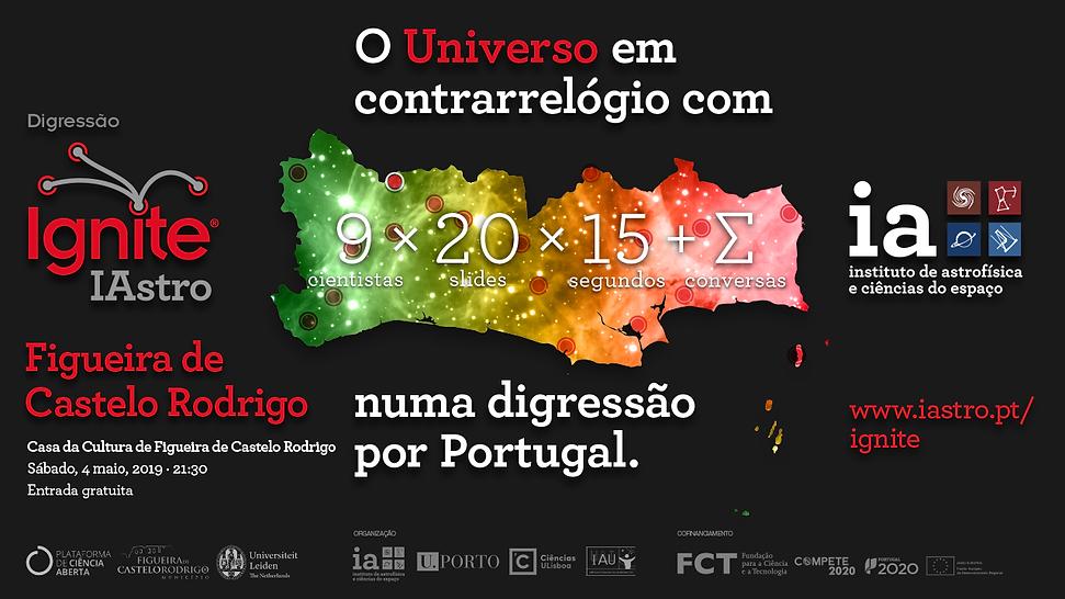 IgniteIAstro_FigCastRodrigo-HD-1.png