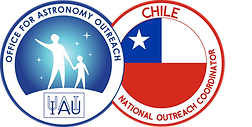 NOC_logo_Chile.png