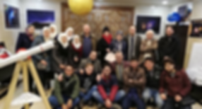 Syria - Syrian Astronomical Society 5_pn