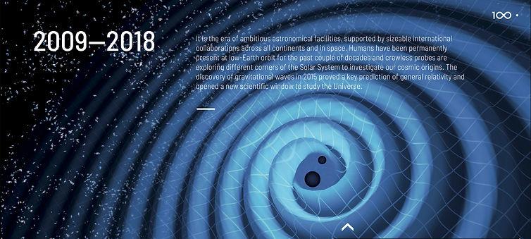 IAU10.jpg