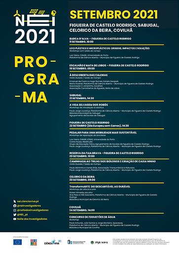 NEI2021_PROGRAMA_PCAMFCR_FINAL.png