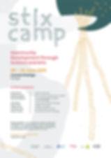 stixcamp2019_poster.jpg