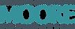 moore_logo.jpg.png