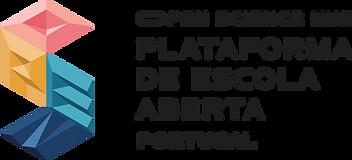 OSHub_PT_horizontal_color_CMYK.png