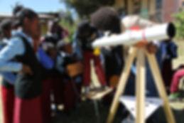 Ethiopia - Mekbeb Tamrat 10.JPG
