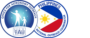 NOC_logo_Philippines.png