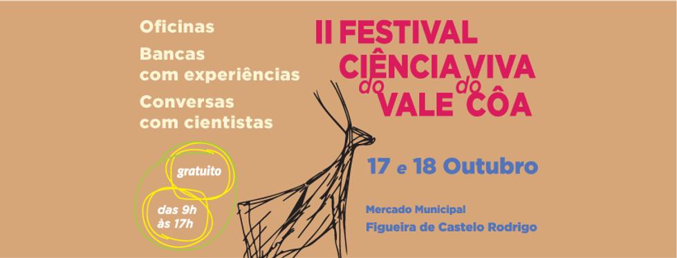 2_FestivalCienciaVivaCoa-FB_header.png