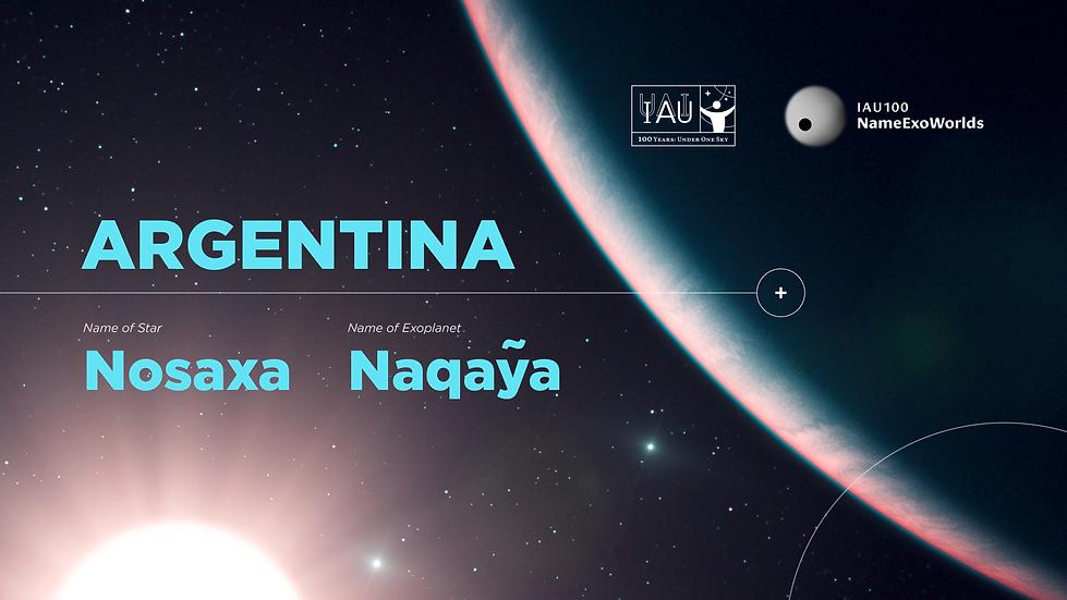 Argentina_banner_4.png