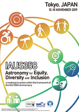 IAUS358_poster_rainbow_strong_A1_1101.jp