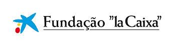 logo_fundacao-la-caixa_pt.jpg