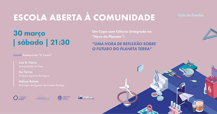 banner_escola_aberta_events_march3.png