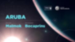 Aruba_banner_5.png