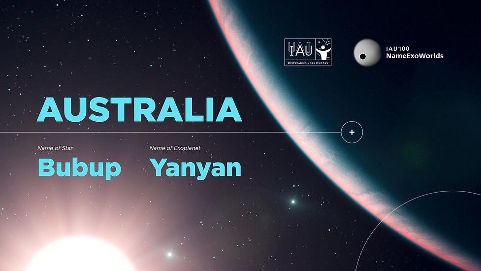 Australia_banner_6.png