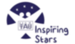 inspiring-stars-logo.jpg