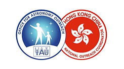 NOC_logo_ChinaHongKong.jpg