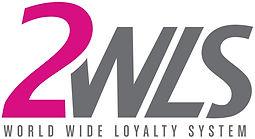 2WLS-Logo.jpg