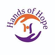 Hands of Hope mentors 20210104_124834.jp