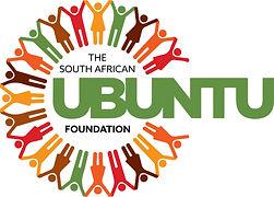 SAUF Logo.jpg