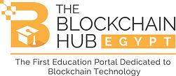 The blockchain hub egypt.jpg