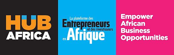 hubafrica-events-logo-fr-mid.png