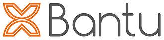 bantu_logo_orange_555_transparent.jpg