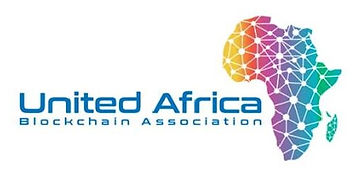 UABA Logo.jpg