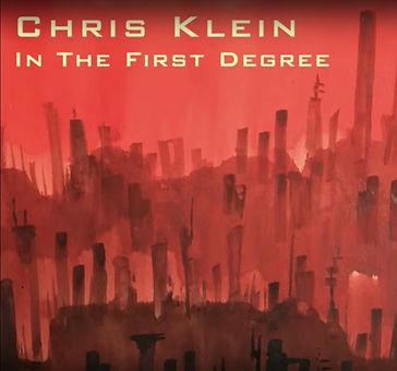 ck first degree.jpeg