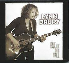 lynn drury the rise of the fall.jpg