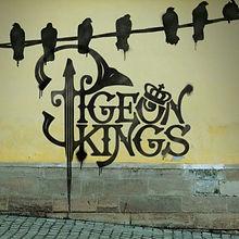 pk-album-album-cover.jpg