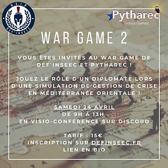 War Game 2.png