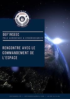 _Commandement de l'espace.png