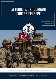 Page de garde turquie.png