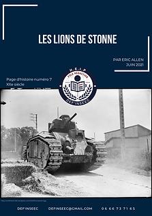 PDH 7 Les lions de Stonne.png